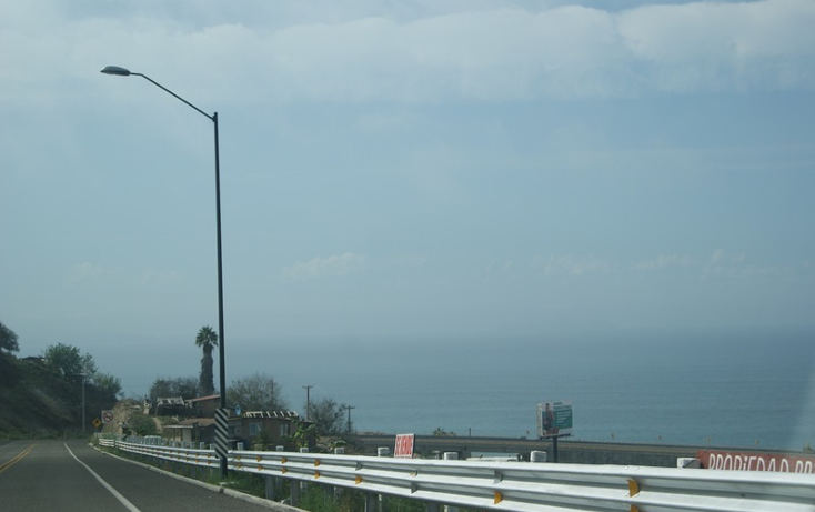 Foto de terreno habitacional en venta en  , playas de tijuana secci?n triangulo de oro, tijuana, baja california, 1415099 No. 04