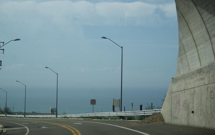 Foto de terreno habitacional en venta en  , playas de tijuana secci?n triangulo de oro, tijuana, baja california, 1415099 No. 05
