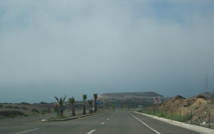 Foto de terreno habitacional en venta en  , playas de tijuana secci?n triangulo de oro, tijuana, baja california, 1415099 No. 08