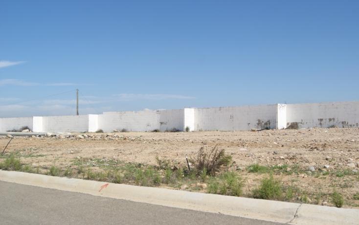 Foto de terreno habitacional en venta en  , playas de tijuana secci?n triangulo de oro, tijuana, baja california, 1415099 No. 12