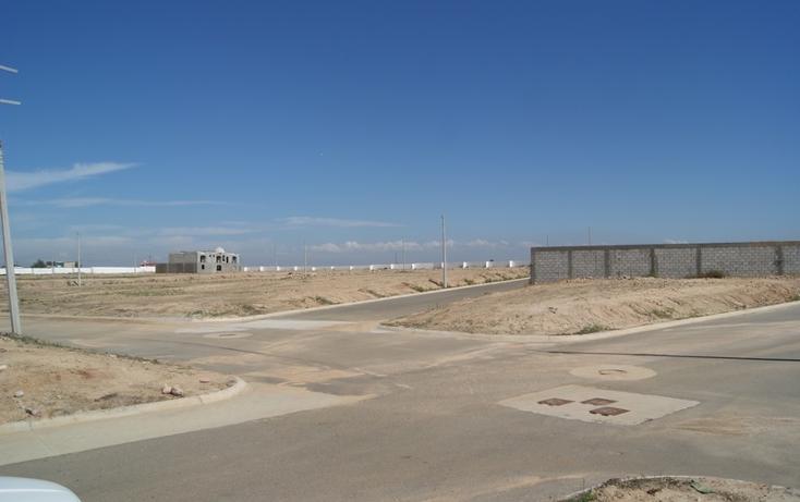 Foto de terreno habitacional en venta en  , playas de tijuana secci?n triangulo de oro, tijuana, baja california, 1415099 No. 14
