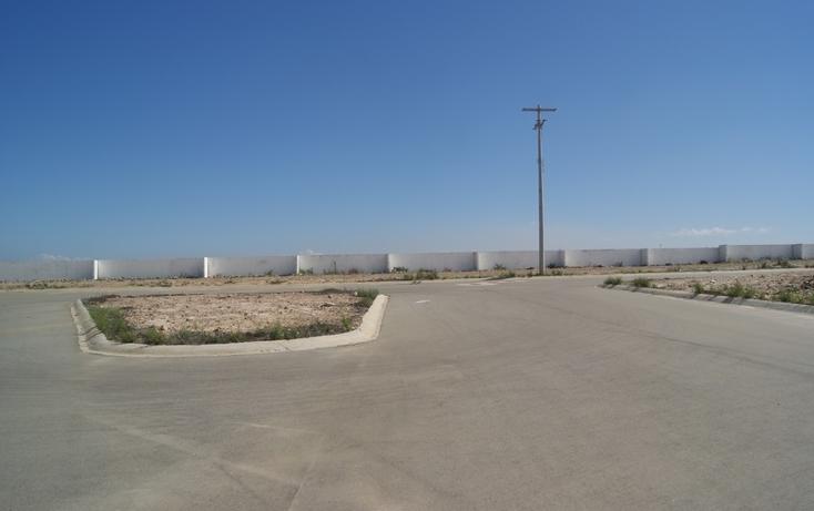 Foto de terreno habitacional en venta en  , playas de tijuana secci?n triangulo de oro, tijuana, baja california, 1415099 No. 17