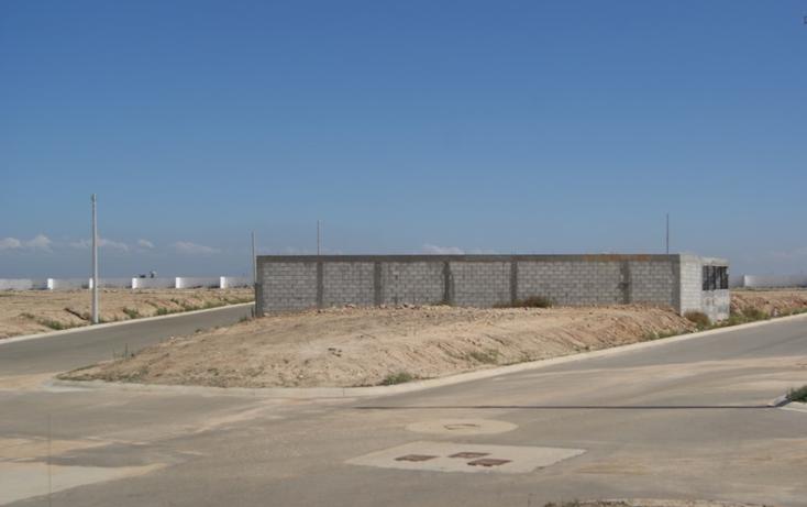 Foto de terreno habitacional en venta en  , playas de tijuana secci?n triangulo de oro, tijuana, baja california, 1415099 No. 21