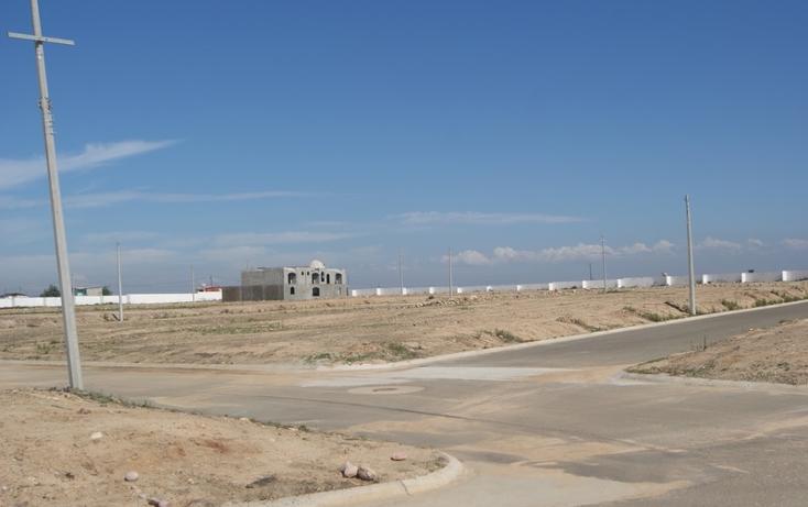 Foto de terreno habitacional en venta en  , playas de tijuana secci?n triangulo de oro, tijuana, baja california, 1415099 No. 22