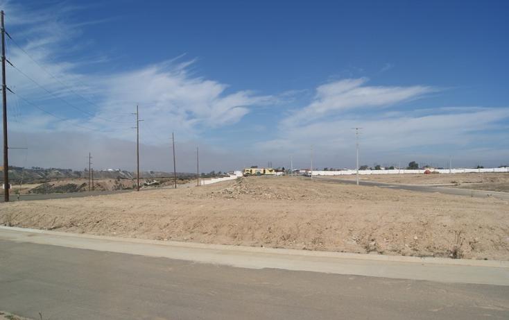 Foto de terreno habitacional en venta en  , playas de tijuana secci?n triangulo de oro, tijuana, baja california, 1415099 No. 24