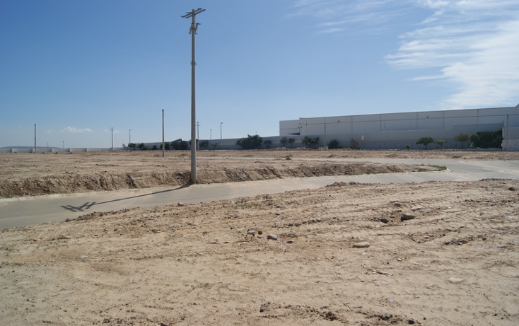 Foto de terreno habitacional en venta en  , playas de tijuana secci?n triangulo de oro, tijuana, baja california, 1415099 No. 29