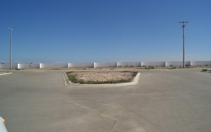 Foto de terreno habitacional en venta en  , playas de tijuana secci?n triangulo de oro, tijuana, baja california, 1415099 No. 30