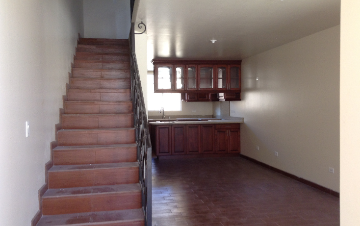 Foto de casa en venta en  , playas de tijuana, tijuana, baja california, 1108565 No. 07