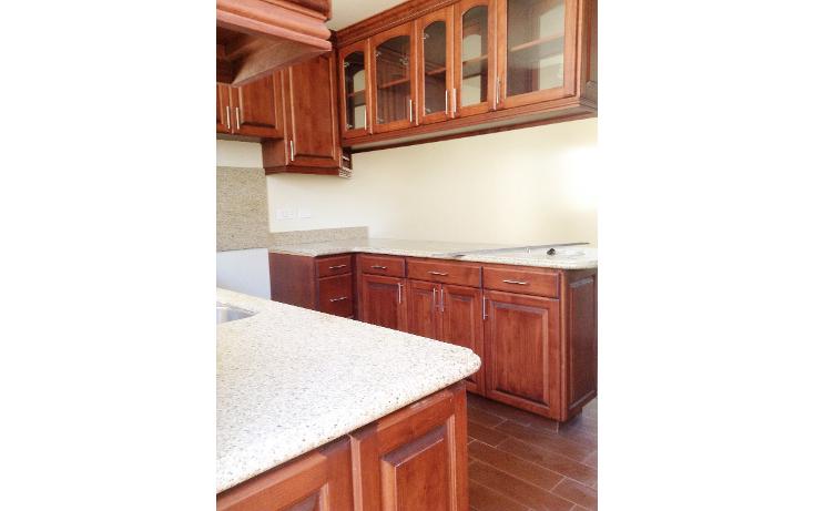 Foto de casa en venta en  , playas de tijuana, tijuana, baja california, 1108565 No. 13