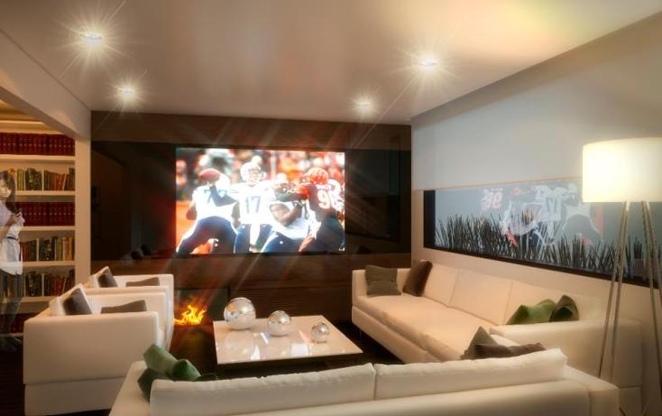 Casa en playas de tijuana en venta id 3383870 - De salas inmobiliaria ...