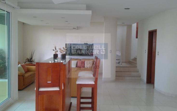 Foto de casa en renta en  , el conchal, alvarado, veracruz de ignacio de la llave, 1746439 No. 03