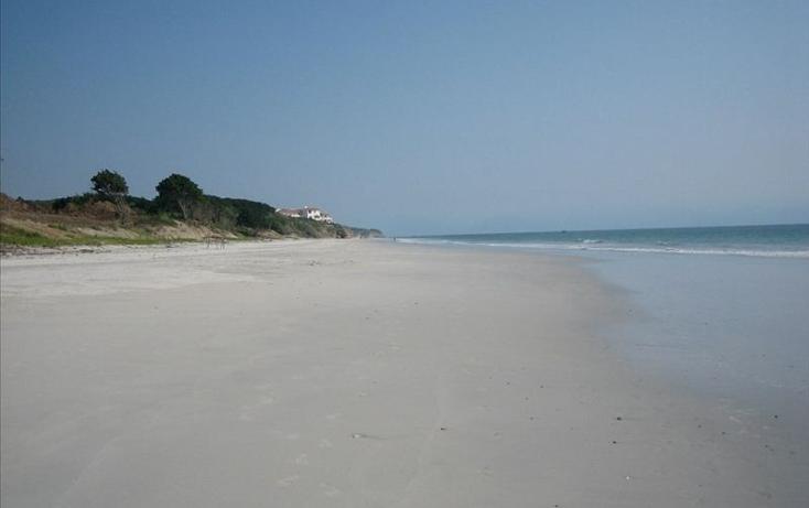 Foto de terreno habitacional en venta en  , playas del pacifico, bah?a de banderas, nayarit, 498319 No. 02