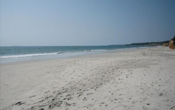 Foto de terreno habitacional en venta en  , playas del pacifico, bah?a de banderas, nayarit, 498319 No. 03