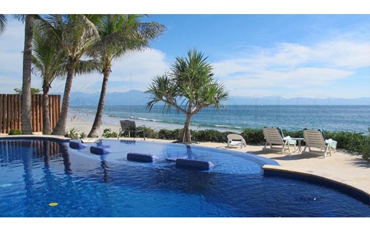 Foto de terreno habitacional en venta en  , playas del pacifico, bah?a de banderas, nayarit, 498319 No. 07