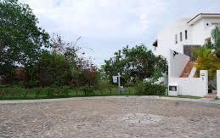 Foto de terreno habitacional en venta en  , playas del pacifico, bah?a de banderas, nayarit, 498319 No. 11