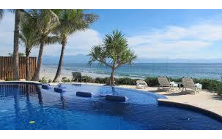 Foto de terreno habitacional en venta en  , playas del pacifico, bah?a de banderas, nayarit, 498319 No. 13