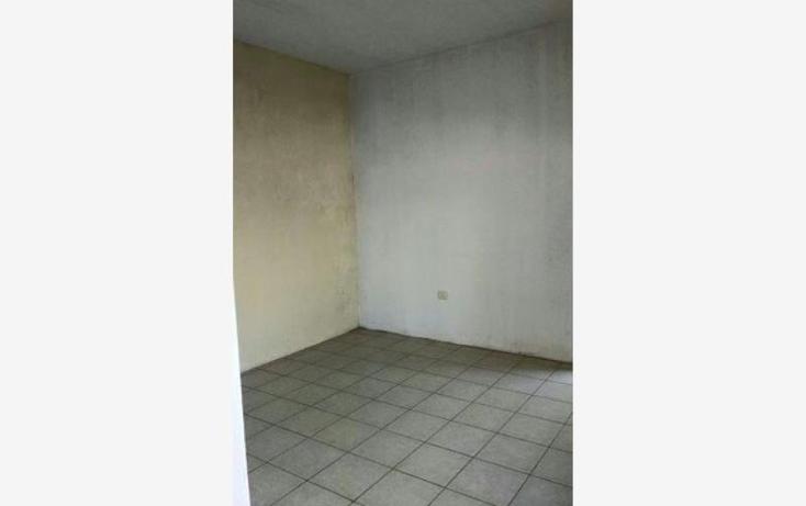 Foto de casa en venta en  , playas del rosario, centro, tabasco, 1425883 No. 04