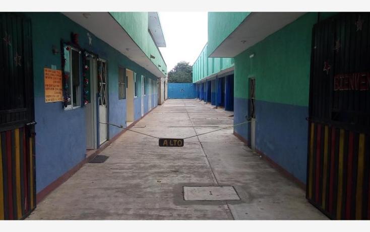Foto de edificio en renta en  , playas del rosario, centro, tabasco, 2699001 No. 01