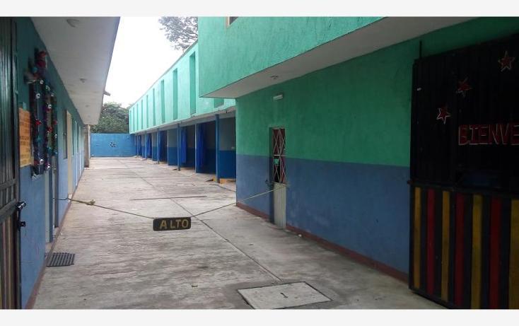 Foto de edificio en renta en  , playas del rosario, centro, tabasco, 2699001 No. 02