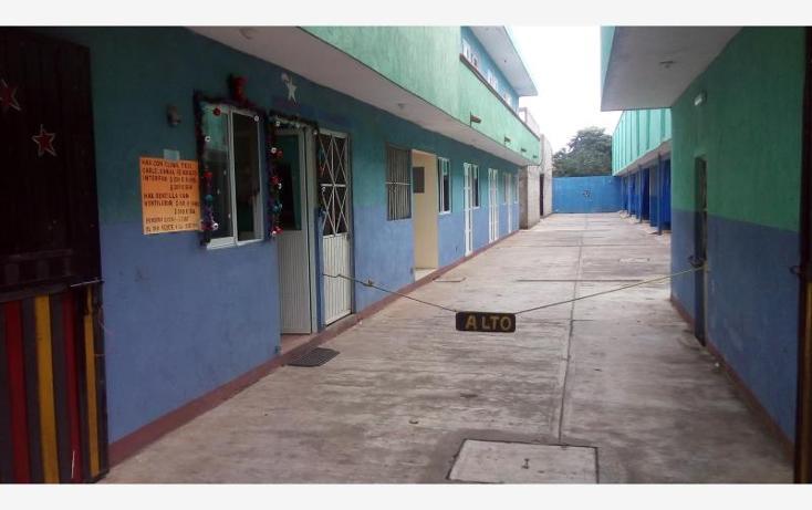Foto de edificio en venta en  , playas del rosario, centro, tabasco, 2699001 No. 03