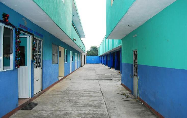 Foto de edificio en renta en  , playas del rosario, centro, tabasco, 2699001 No. 04