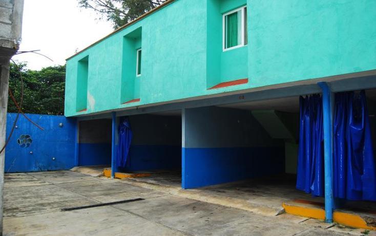 Foto de edificio en venta en  , playas del rosario, centro, tabasco, 2699001 No. 08