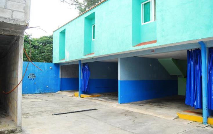 Foto de edificio en venta en  , playas del rosario, centro, tabasco, 2699001 No. 10
