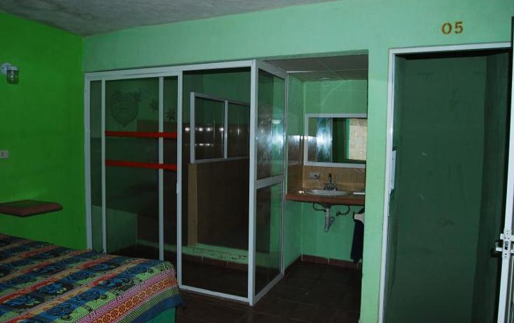 Foto de edificio en venta en  , playas del rosario, centro, tabasco, 2699001 No. 13