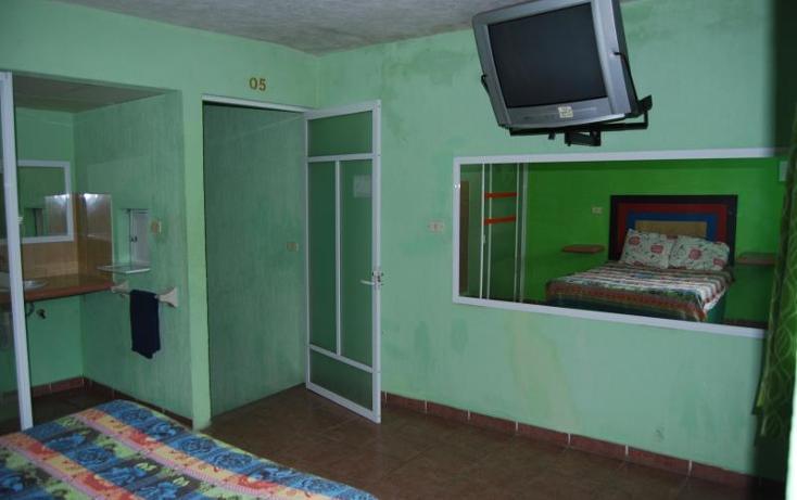 Foto de edificio en renta en  , playas del rosario, centro, tabasco, 2699001 No. 19