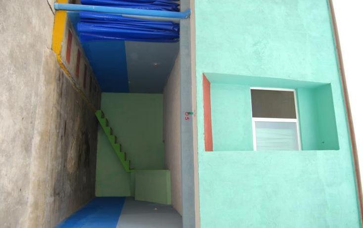 Foto de edificio en renta en  , playas del rosario, centro, tabasco, 2699001 No. 25