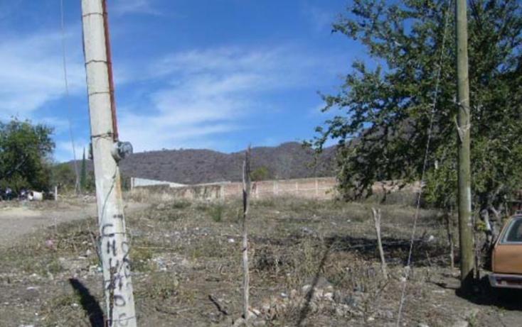 Foto de terreno habitacional en venta en playas del sol, jocotepec centro, jocotepec, jalisco, 799837 no 01
