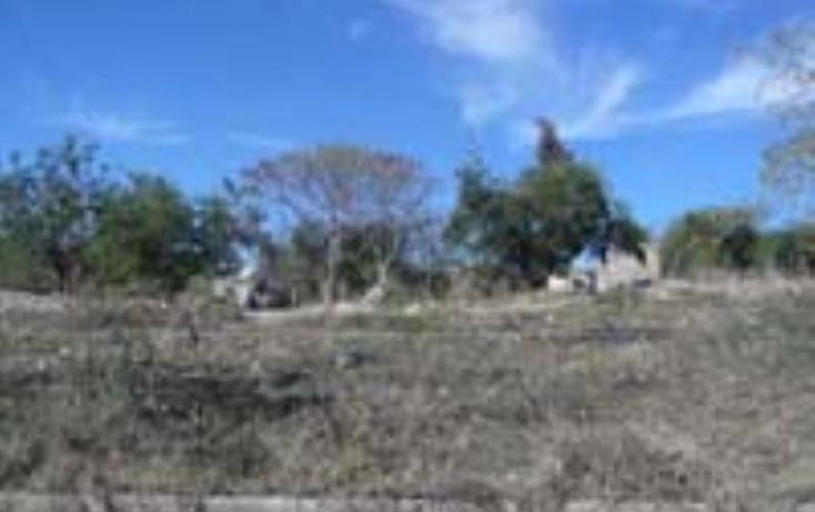 Foto de terreno habitacional en venta en playas del sol, jocotepec centro, jocotepec, jalisco, 799837 no 03