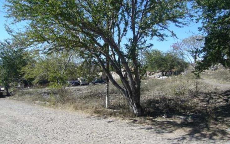 Foto de terreno habitacional en venta en playas del sol, jocotepec centro, jocotepec, jalisco, 799837 no 04