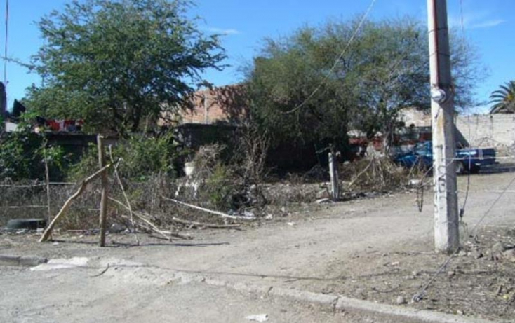Foto de terreno habitacional en venta en playas del sol, jocotepec centro, jocotepec, jalisco, 799837 no 05