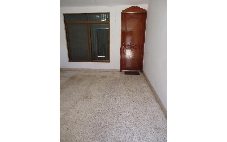 Foto de casa en venta en  , playas del sol, mazatlán, sinaloa, 1183805 No. 02