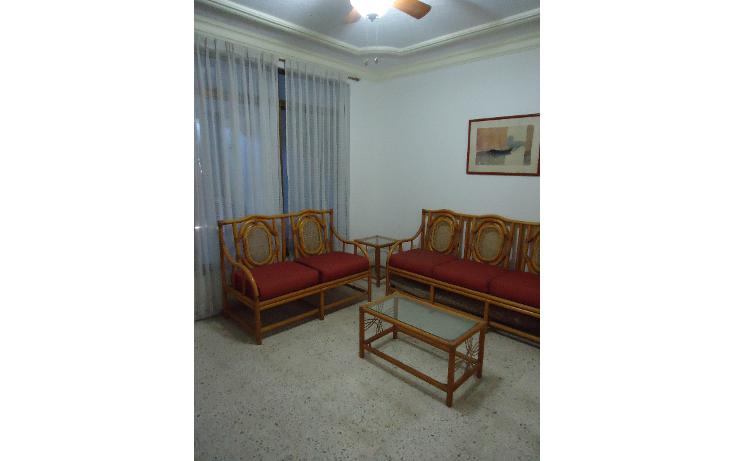 Foto de casa en venta en  , playas del sol, mazatlán, sinaloa, 1183805 No. 03