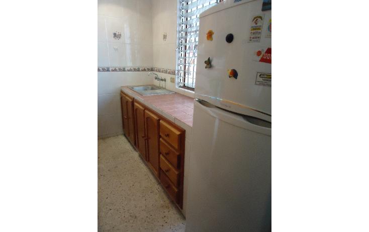 Foto de casa en venta en  , playas del sol, mazatlán, sinaloa, 1183805 No. 05