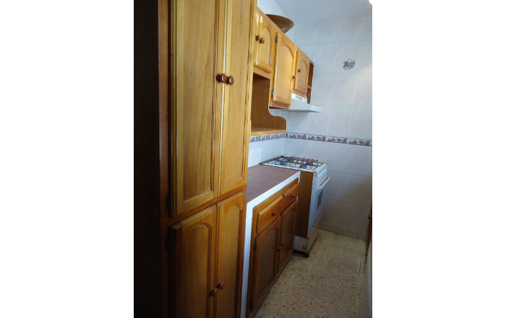 Foto de casa en venta en  , playas del sol, mazatlán, sinaloa, 1183805 No. 06