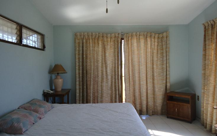 Foto de casa en venta en  , playas del sol, mazatlán, sinaloa, 1183805 No. 07