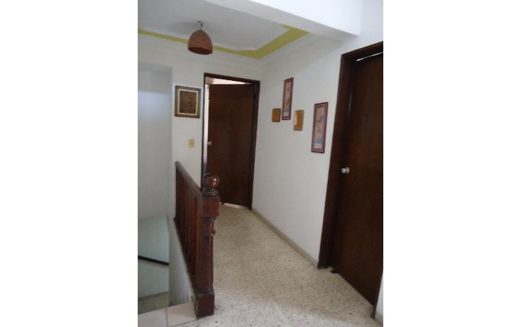 Foto de casa en venta en  , playas del sol, mazatlán, sinaloa, 1183805 No. 08