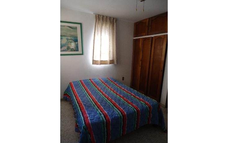 Foto de casa en venta en  , playas del sol, mazatlán, sinaloa, 1183805 No. 09