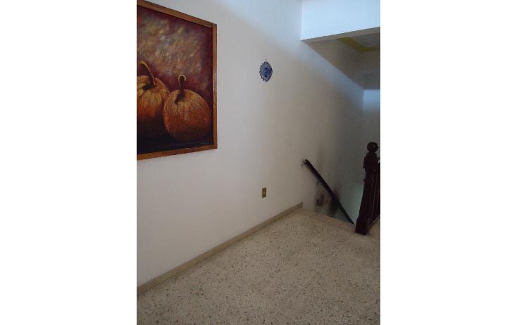 Foto de casa en venta en  , playas del sol, mazatlán, sinaloa, 1183805 No. 11