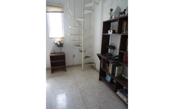 Foto de casa en venta en  , playas del sol, mazatlán, sinaloa, 1183805 No. 12