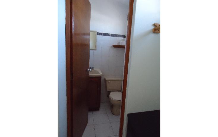 Foto de casa en venta en  , playas del sol, mazatlán, sinaloa, 1183805 No. 14