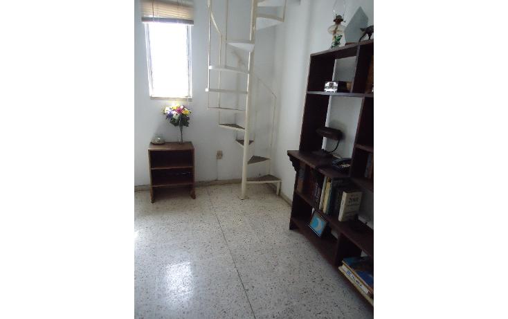 Foto de casa en venta en  , playas del sol, mazatlán, sinaloa, 1183805 No. 15