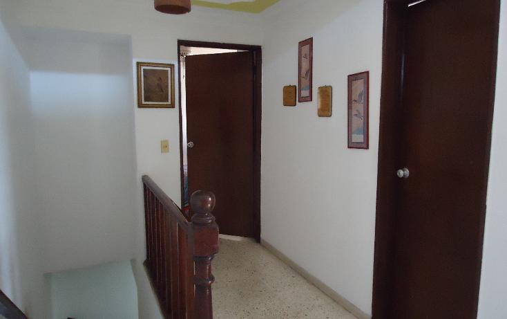 Foto de casa en venta en  , playas del sol, mazatlán, sinaloa, 1183805 No. 16