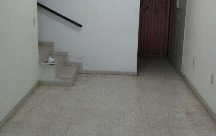 Foto de casa en renta en, playas del sol, mazatlán, sinaloa, 1680820 no 01