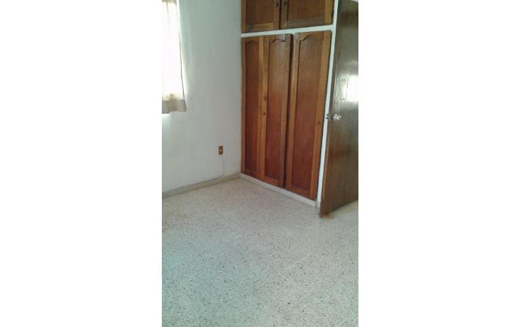 Foto de casa en renta en  , playas del sol, mazatlán, sinaloa, 1680820 No. 02