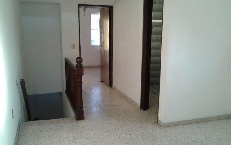 Foto de casa en renta en, playas del sol, mazatlán, sinaloa, 1680820 no 05