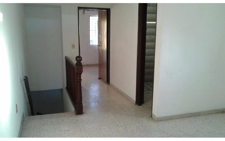 Foto de casa en renta en  , playas del sol, mazatlán, sinaloa, 1680820 No. 05